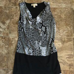 Authentic Michael Kors Dress 👗